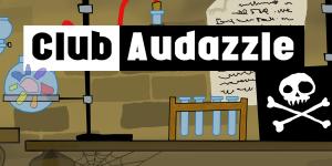 club-audazzle-promo